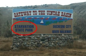 Wow. And I thought Bong Recreation Area was akwardly named.