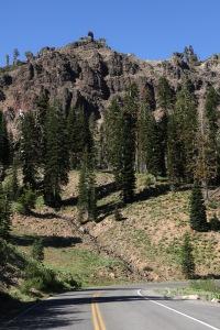 2017-07-04_3590_Lassen Volcanic National Park