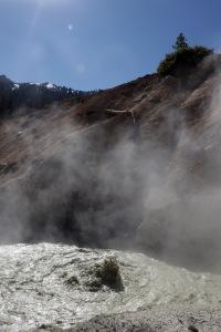 2017-07-04_3621_Lassen Volcanic National Park