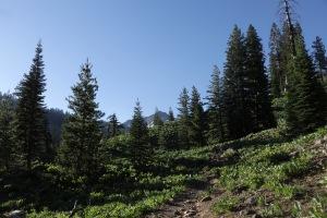 2017-07-04_3676_Lassen Volcanic National Park