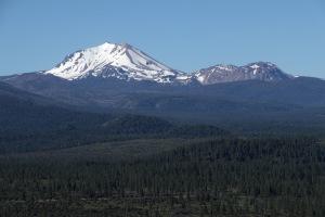 2017-07-05_3736_Lassen Peak