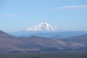 2017-07-05_3747_Mount Shasta