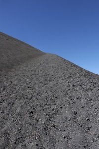 2017-07-05_3781_Lassen Volcanic National Park
