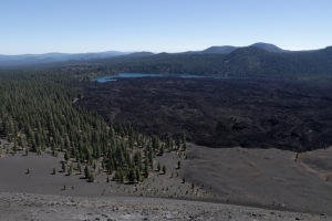 2017-07-05_3800_Lassen Volcanic National Park