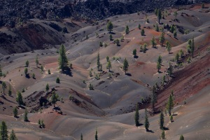 2017-07-05_3820_Lassen Volcanic National Park