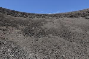2017-07-05_3847_Lassen Volcanic National Park