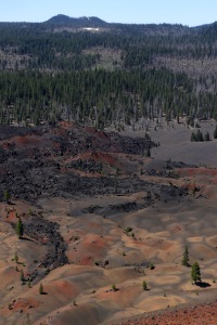 2017-07-05_3857_Lassen Volcanic National Park