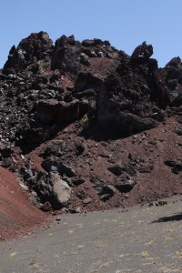 2017-07-05_3902_Lassen Volcanic National Park