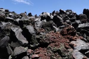 2017-07-05_3925_Lassen Volcanic National Park