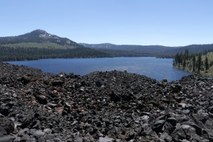 2017-07-05_3952_Lassen Volcanic National Park