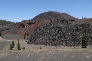 2017-07-05_3967_Lassen Volcanic National Park