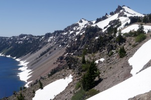 2017-07-07_4497_Crater Lake National Parlk