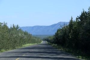 2017-07-24_9049_Yukon 2