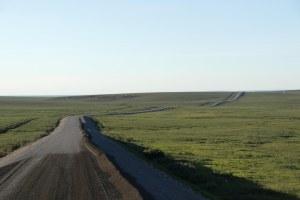 2017-07-28_0594_Dalton Highway
