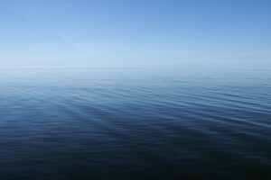 2017-07-29_0776_Arctic Ocean