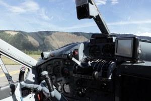 2017-08-01_1488_Fly Denali