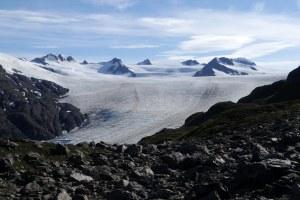 2017-08-06_2601_Kenai Fjords