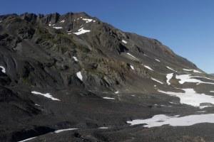 2017-08-06_2616_Kenai Fjords