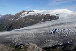 2017-08-06_2655_Kenai Fjords