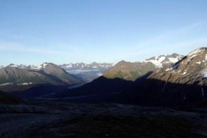 2017-08-06_2746_Kenai Fjords