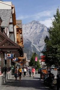 2017-08-18_4704_Banff