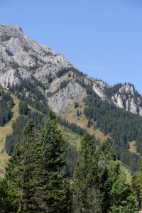 2017-08-18_4707_Banff