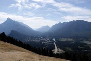 2017-08-18_4712_Banff