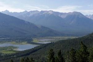 2017-08-18_4719_Banff