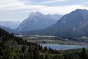 2017-08-18_4731_Banff