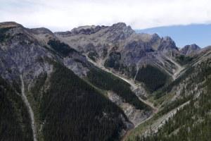 2017-08-18_4747_Banff