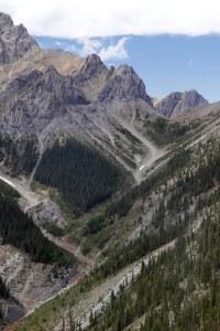 2017-08-18_4750_Banff