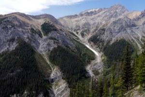 2017-08-18_4753_Banff