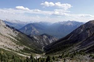 2017-08-18_4845_Banff