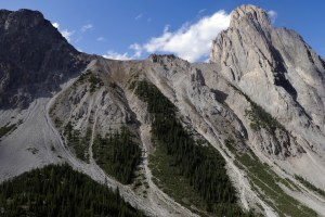2017-08-18_4876_Banff