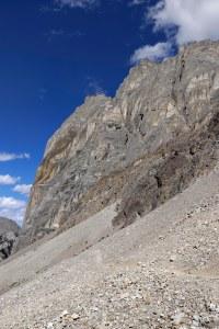 2017-08-18_4884_Banff