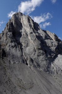2017-08-18_4890_Banff