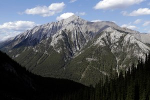 2017-08-18_4903_Banff