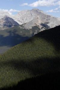 2017-08-18_4909_Banff