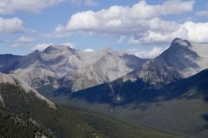 2017-08-18_4916_Banff
