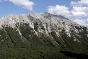 2017-08-18_4920_Banff