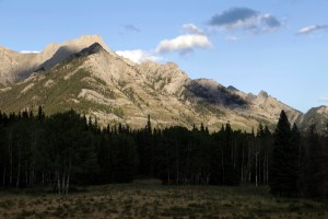 2017-08-18_4935_Banff