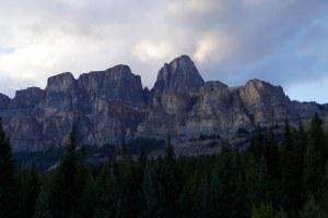 2017-08-18_4953_Banff