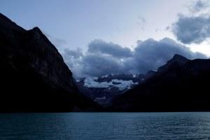 2017-08-18_4962_Banff