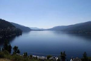 2017-08-22_5749_Christina Lake