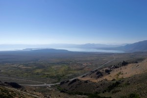 2017-08-24_6505_Mono Lake