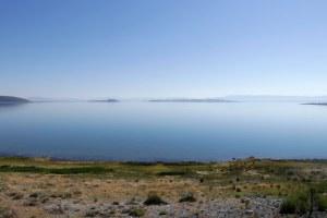 2017-08-24_6522_Mono Lake