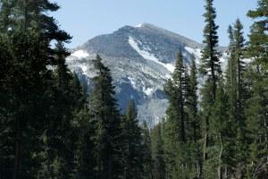 2017-08-24_6553_Yosemite