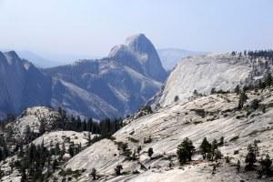 2017-08-24_6588_Yosemite