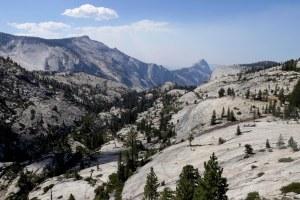 2017-08-24_6610_Yosemite