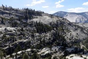 2017-08-24_6613_Yosemite